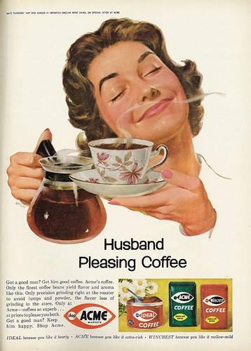 広告ポスター